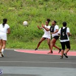 Bermuda Netball Summer League June 5 2018 (15)