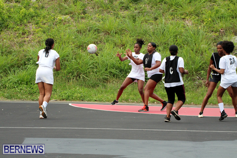 Bermuda-Netball-Summer-League-June-5-2018-15
