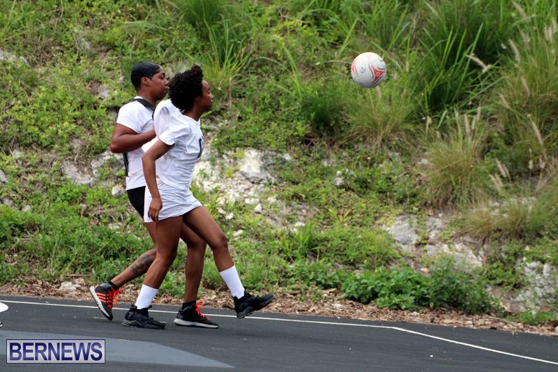 Bermuda-Netball-Summer-League-June-5-2018-16