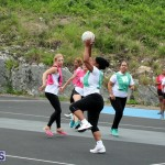 Bermuda Netball Summer League June 5 2018 (17)
