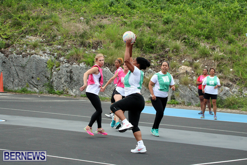 Bermuda-Netball-Summer-League-June-5-2018-17