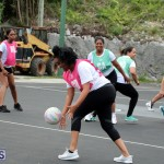 Bermuda Netball Summer League June 5 2018 (18)