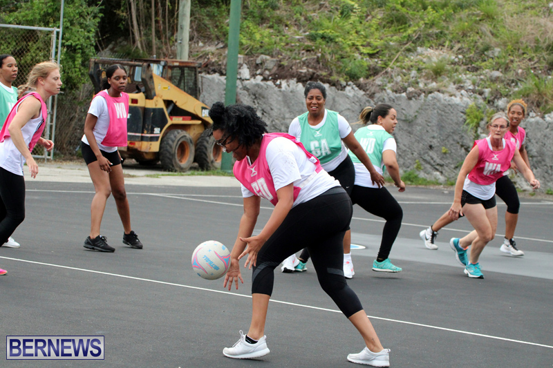 Bermuda-Netball-Summer-League-June-5-2018-18