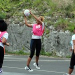 Bermuda Netball Summer League June 5 2018 (19)