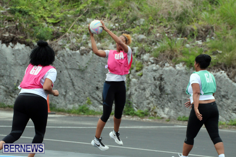 Bermuda-Netball-Summer-League-June-5-2018-19