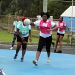 Bermuda Netball Summer League June 5 2018 (2)