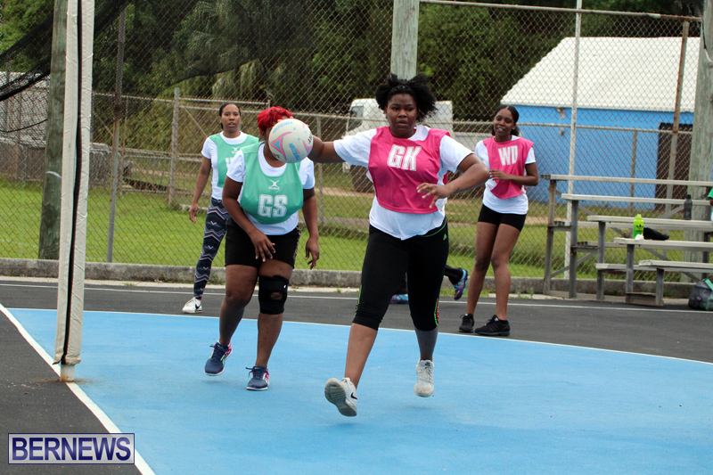 Bermuda-Netball-Summer-League-June-5-2018-2