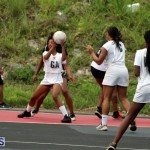Bermuda Netball Summer League June 5 2018 (3)