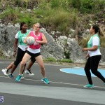 Bermuda Netball Summer League June 5 2018 (4)