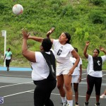 Bermuda Netball Summer League June 5 2018 (5)