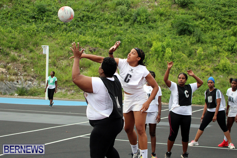 Bermuda-Netball-Summer-League-June-5-2018-5