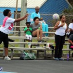 Bermuda Netball Summer League June 5 2018 (6)
