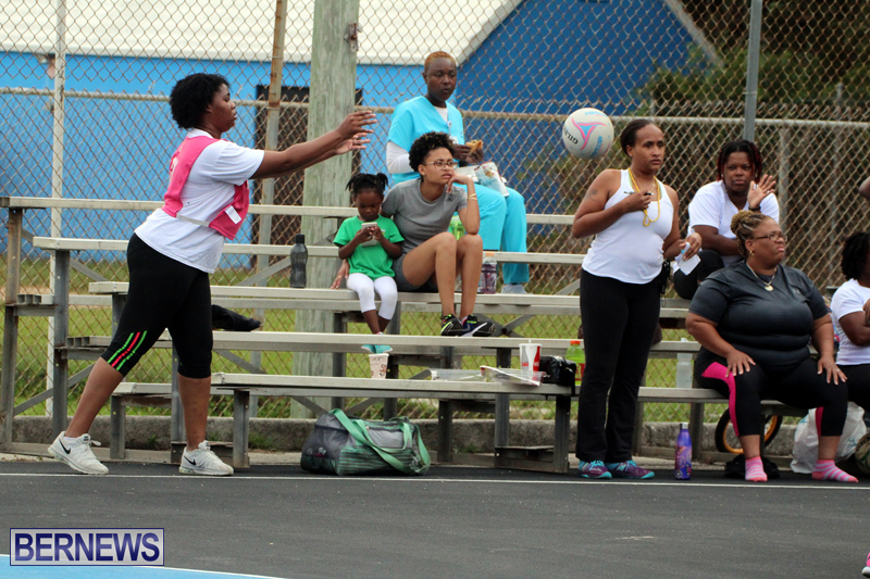 Bermuda-Netball-Summer-League-June-5-2018-6