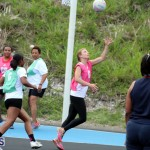 Bermuda Netball Summer League June 5 2018 (7)