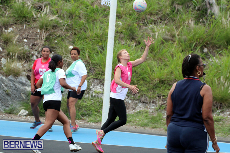 Bermuda-Netball-Summer-League-June-5-2018-7