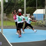 Bermuda Netball Summer League June 5 2018 (8)