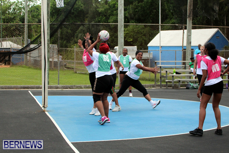 Bermuda-Netball-Summer-League-June-5-2018-8