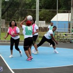 Bermuda Netball Summer League June 5 2018 (9)
