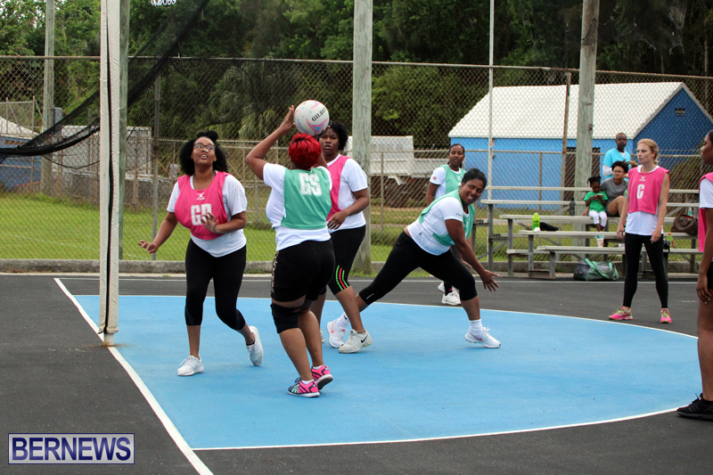 Bermuda-Netball-Summer-League-June-5-2018-9