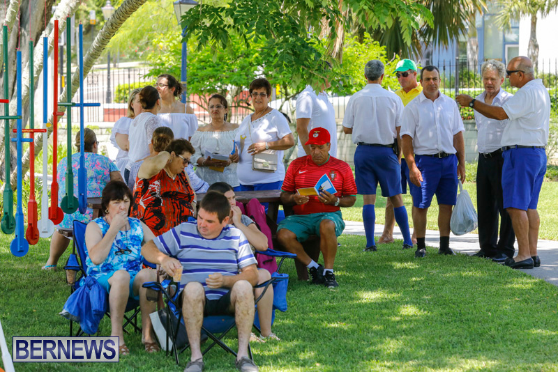 Bermudian-Heartbeats-Azores-Day-Bermuda-June-24-2018-7162