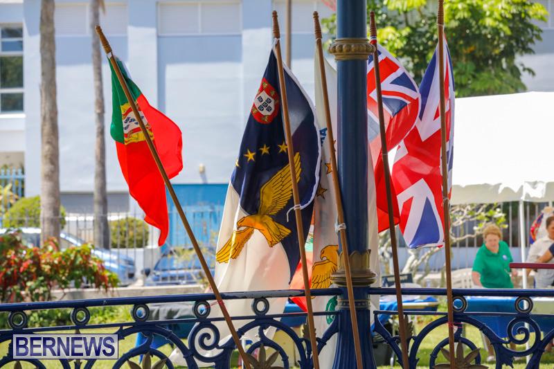 Bermudian-Heartbeats-Azores-Day-Bermuda-June-24-2018-7182