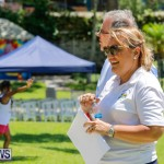 Bermudian Heartbeats Azores Day Bermuda, June 24 2018-7196