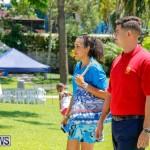 Bermudian Heartbeats Azores Day Bermuda, June 24 2018-7198