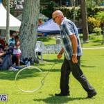 Bermudian Heartbeats Azores Day Bermuda, June 24 2018-7204