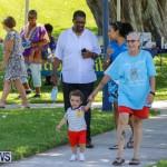 Bermudian Heartbeats Azores Day Bermuda, June 24 2018-7233