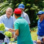 Bermudian Heartbeats Azores Day Bermuda, June 24 2018-7289