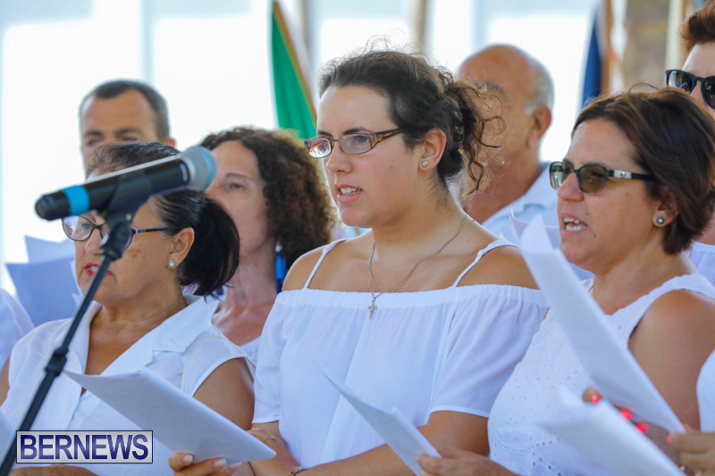 Bermudian-Heartbeats-Azores-Day-Bermuda-June-24-2018-7319