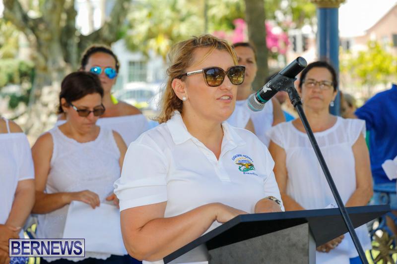 Bermudian-Heartbeats-Azores-Day-Bermuda-June-24-2018-7347