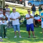 Bermudian Heartbeats Azores Day Bermuda, June 24 2018-7353