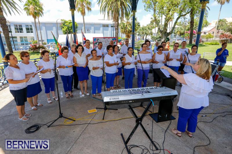 Bermudian-Heartbeats-Azores-Day-Bermuda-June-24-2018-7356