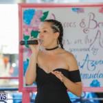 Bermudian Heartbeats Azores Day Bermuda, June 24 2018-7370