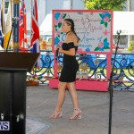 Bermudian Heartbeats Azores Day Bermuda, June 24 2018-7376
