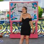 Bermudian Heartbeats Azores Day Bermuda, June 24 2018-7379