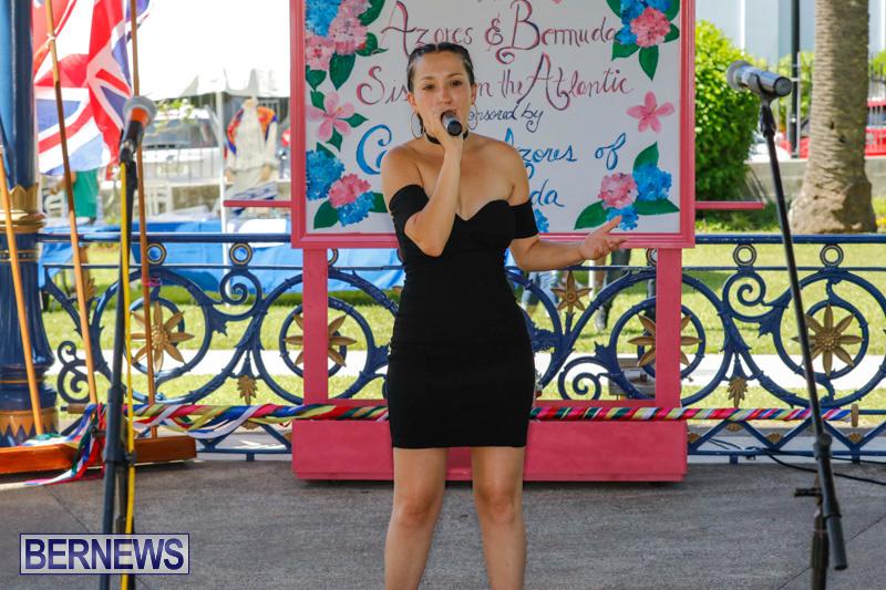 Bermudian-Heartbeats-Azores-Day-Bermuda-June-24-2018-7383