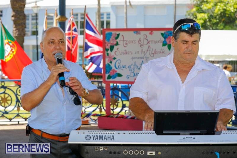 Bermudian-Heartbeats-Azores-Day-Bermuda-June-24-2018-7392