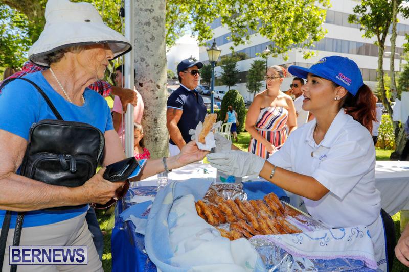 Bermudian-Heartbeats-Azores-Day-Bermuda-June-24-2018-7413