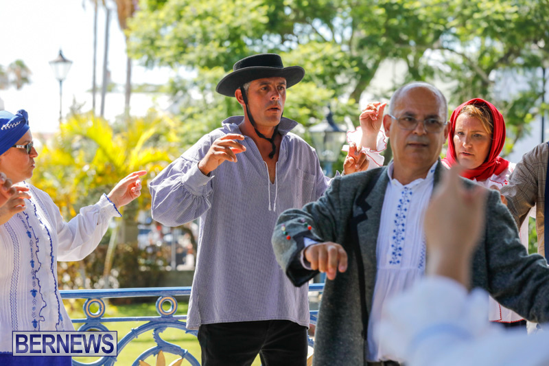 Bermudian-Heartbeats-Azores-Day-Bermuda-June-24-2018-7425