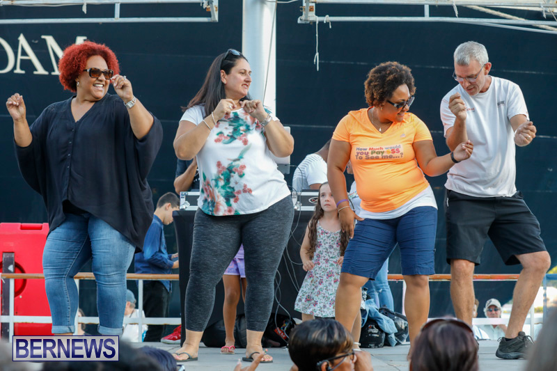 Big-Brothers-Big-Sisters-BBBS-How-Much-Would-You-Pay-To-See-Me-Fundraiser-Bermuda-June-13-2018-2419