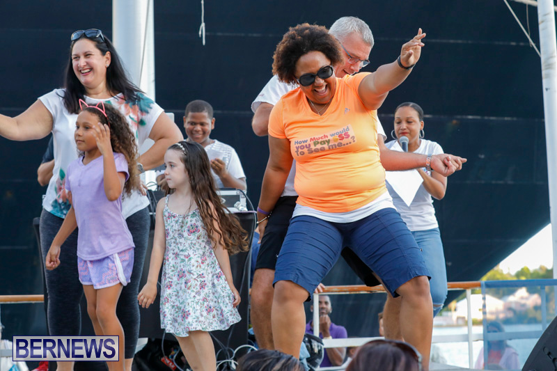 Big-Brothers-Big-Sisters-BBBS-How-Much-Would-You-Pay-To-See-Me-Fundraiser-Bermuda-June-13-2018-2422