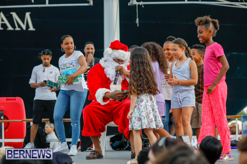 Big-Brothers-Big-Sisters-BBBS-How-Much-Would-You-Pay-To-See-Me-Fundraiser-Bermuda-June-13-2018-2836
