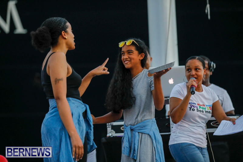 Big-Brothers-Big-Sisters-BBBS-How-Much-Would-You-Pay-To-See-Me-Fundraiser-Bermuda-June-13-2018-2894