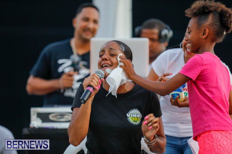 Big-Brothers-Big-Sisters-BBBS-How-Much-Would-You-Pay-To-See-Me-Fundraiser-Bermuda-June-13-2018-2969