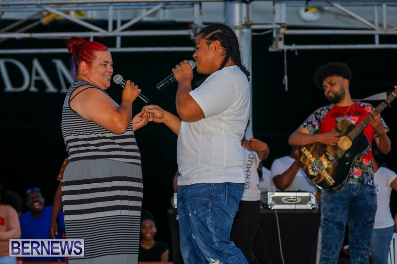 Big-Brothers-Big-Sisters-BBBS-How-Much-Would-You-Pay-To-See-Me-Fundraiser-Bermuda-June-13-2018-3019