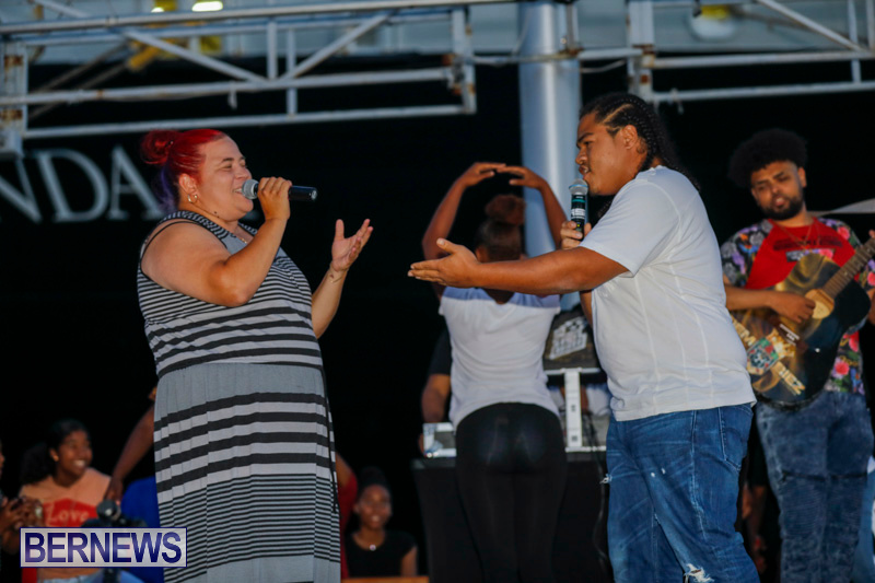 Big-Brothers-Big-Sisters-BBBS-How-Much-Would-You-Pay-To-See-Me-Fundraiser-Bermuda-June-13-2018-3021