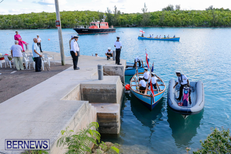 Blessing-of-the-Boats-Bermuda-June-17-2018-3540