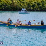 Blessing of the Boats Bermuda, June 17 2018-3545